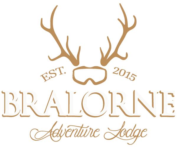 Bralorne Adventure Lodge