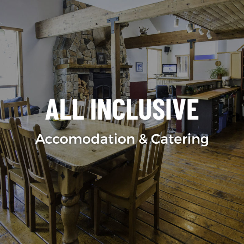 bralorne-adventure-lodge-all-inclusive