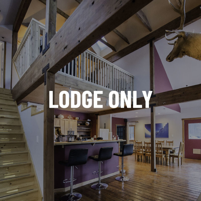 bralorne-adventure-lodge-lodge-only