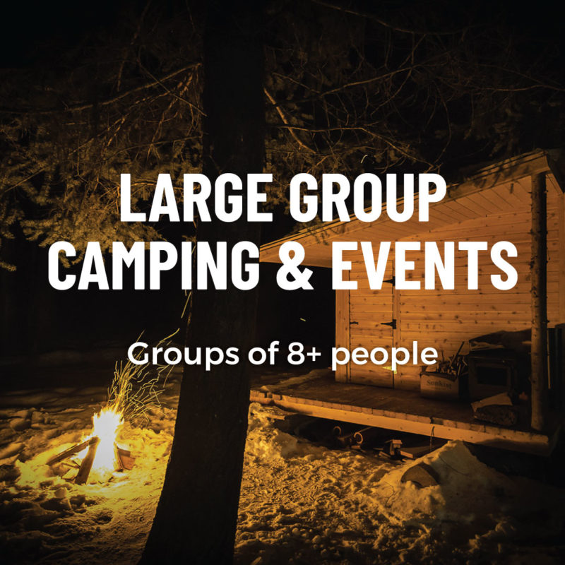 bralorne-adventure-lodge-summer-camping-groups